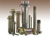 Asia Steel Tube Industries Leading Manufacturers of Pipes, Pipe Components, Oxygen Lacing Pipes, Fastners etc